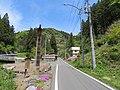 Saitamakendo 363 Chichibu City 1.jpg