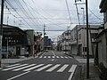 Saitamakendo no198 gyoda city.JPG