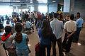 Sala de embarque do Aeroporto Luiz Eduardo Magalhães 2.JPG