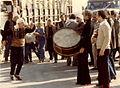 Salalah to Somerset 1982 Syria (1755772837).jpg