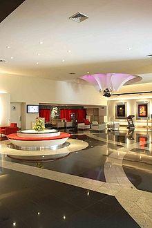 Sala de cine wikipedia la enciclopedia libre - Fotos salas de cine en casa ...