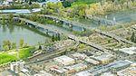 Salem bridges over the Willamette (33189035393).jpg