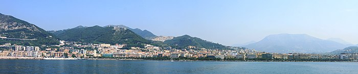 Salerno panorama.jpg