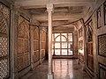 Salim Chishti's Tomb 021.JPG