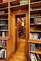 Salle des periodiques ENC.jpg