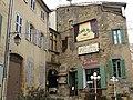 Salon-de-Provence - panoramio.jpg