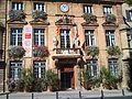 Salon de Provence Mairie.jpg