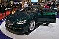 Salon de l'auto de Genève 2014 - 20140305 - BMW 10.jpg