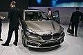 Salon de l'auto de Genève 2014 - 20140305 - BMW 7.jpg
