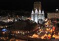 Salt Lake Temple Square at Christmas.jpg