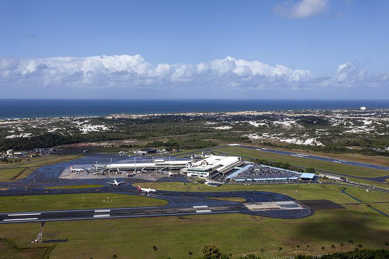 File:Salvador aeroporto vista aérea.jpg