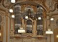 Salzburg Mozarteum Orgel 03.jpg