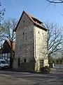 Salzkotten Bürgerturm.jpg