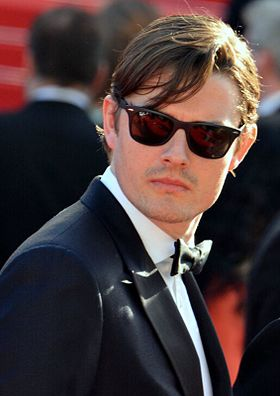 Sam Riley Cannes 2016.jpg
