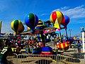 Samba Balloon (Up Up and Away) - panoramio.jpg