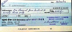 Sample cheque.jpeg