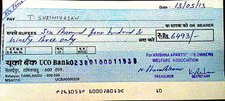 File:Sample cheque.jpeg - Wikimedia Commons