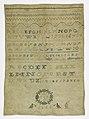 Sampler (England), 1808 (CH 18489569).jpg