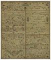 Sampler (France), 1725 (CH 18616763).jpg