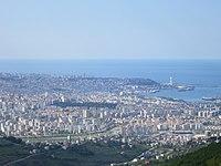 Samsun - panoramio (11).jpg