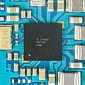 Samsung Galaxy Tab 2 10.1 - Texas Instruments TWL6032-3960.jpg