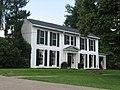 Samuel B. Thomas House.jpg