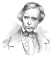 Samuel F. B. Morse by Howland.png