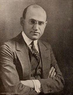 Samuel Goldwyn - Jul 1919 EH.jpg