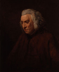 Samuel Johnson by John Opie.jpg