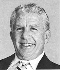 Samuel L. Devine 95th Congress 1977.jpg