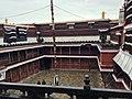 Samzhubze, Xigaze, Tibet, China - panoramio (11).jpg