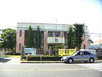 SanFernando MunicipalHallo001.jpg