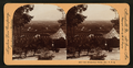 San Bernardio Valley, Cal., U.S.A, from Robert N. Dennis collection of stereoscopic views 3.png