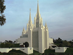 San Diego CA Temple side view.jpg
