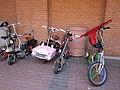 San Fermin NOLA 2010 Fulton Elvi Bikes.JPG