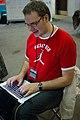 San Francisco Hackathon 2012-1-23.jpg
