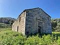 San Ghjulianu, pieve di Campulori 1.jpg