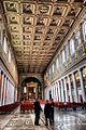San Giovanni - Rome (24905636062).jpg