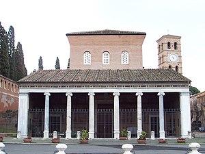http://upload.wikimedia.org/wikipedia/commons/thumb/3/3c/San_Lorenzo_fuori_le_mura_-_facade.jpg/300px-San_Lorenzo_fuori_le_mura_-_facade.jpg
