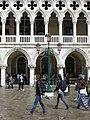 San Marco, 30100 Venice, Italy - panoramio (426).jpg