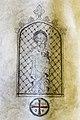 San Paulo na igrexa de Rone.jpg