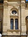 San Sebastian Town Hall facade detail 2.jpg