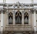 San Stae Organo Callido.jpg