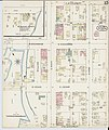 Sanborn Fire Insurance Map from Akron, Summit County, Ohio. LOC sanborn06577 001-16.jpg