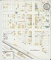 Sanborn Fire Insurance Map from Alexandria, Hanson County, South Dakota. LOC sanborn08199 002.jpg