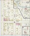 Sanborn Fire Insurance Map from Alma, Gratiot County, Michigan. LOC sanborn03905 002-3.jpg