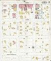 Sanborn Fire Insurance Map from Bloomfield, Davis County, Iowa. LOC sanborn02581 005-3.jpg