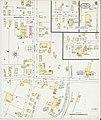 Sanborn Fire Insurance Map from Danvers, Essex County, Massachusetts. LOC sanborn03714 003-2.jpg