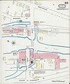 Sanborn Fire Insurance Map from Elgin, Kane County, Illinois. LOC sanborn01846 002-23.jpg