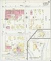 Sanborn Fire Insurance Map from Eufaula, Barbour County, Alabama. LOC sanborn00037 003-6.jpg